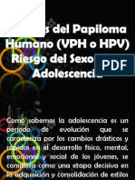 VPH virus del papiloma humano.pptx