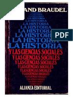 Braudel-Fernand-La-Historia-y-Las-Ciencias-Sociales.pdf