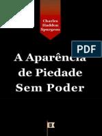 A-Aparencia-de-Piedade-Sem-Poder.pdf