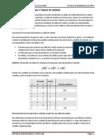 MAPAS K.pdf