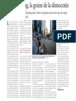 Charlotte-Dudant.pdf