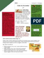 Customer Newsletter #12 2014.docx