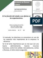3.4 entorno macroeconomico.pptx