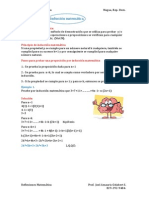 problemasresueltossobreinduccinmatemtica-140411181549-phpapp01.pdf