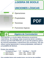 03.Algebra Boole.pdf