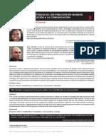 gestion estrategica de los publicos en museos.pdf