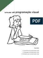 Dicas de Programação Visual.pdf