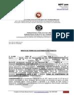 021_2011_04_26_MPT_2011_Topicos_Juridicos_Contemporaneos_TAC_atletas_versao_final.pdf