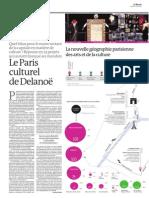 Le bilan culturel de M.Delanoë- Le Monde 01 02 2014.pdf