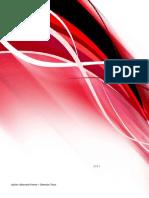 Tipos de antivirus..pdf