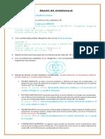 TRABAJO CAD.pdf