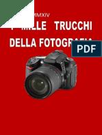 I Mille Trucchi Della Fotografia1 1