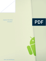 Tabla de contenido.pdf
