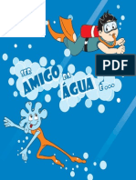 Agua cartilha.pdf