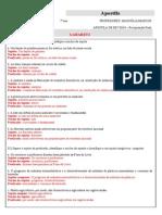 apostila_para_a_recuperacao_-_definitiva.pdf