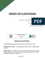 indice_de_elasticidad.pptx