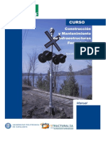 doc_mantADIF3_T3.pdf