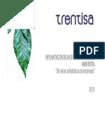 CONCIENCIACIONAMBIENTAL_2011.pdf