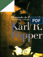 POPER EL MUNDO DE PARMENIDES.pdf