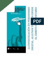 La-investigacion-en-periodismo-digital-Algunos-trabajos-desde-el-ambito-universitario.pdf