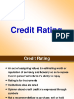 Credit rating final.ppt