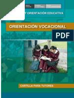 orientacionvocacional-2012-120609230756-phpapp02.docx
