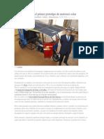tesis de paneles solares.docx