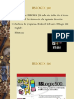 RSLOGIX_5002.PPT
