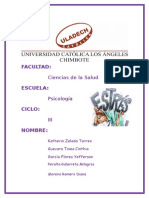 estres_grupal_ ACTIVIDAD IV UJNIDAD.pdf