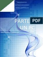PARTES DE UN PC.pdf