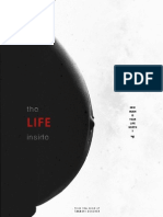 The Life Inside - Treatment