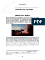 riesgofisicoquimico-100916202438-phpapp02.doc