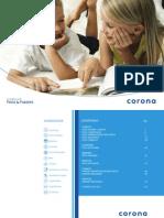 CATALOGO_pisos y enchapes Corona.pdf