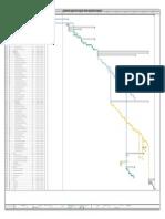 Cronograma de obra tanque de agitador de oxidación Rev. A.pdf