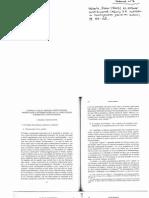 Estado Const..Häberle(2003).pdf