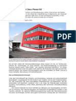 nl30_bogusch.pdf