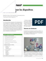¿Cómo se utilizan los dispositivos de inahalacion.pdf