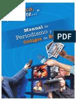 manual-codigos-de-etica-periodistica-CALANDRIA-2.pdf