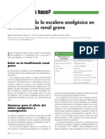 Adaptación de la escalera analgésica en insuficiencia renal grave.pdf