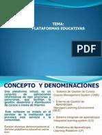 plataformas educativas1.pptx