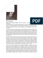 Biografias Tapia.docx