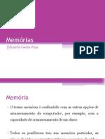 memorias.ppt