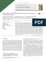 Barreiras criticas.pdf