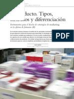 articulo de diferentes productos y marketing.PDF
