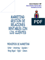 TEMA 1 marketing.pdf