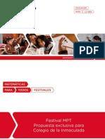 MPT- Propuesta de Festimate IE La Inmaculada.pdf