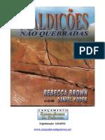 Rebecca Brown - Maldicoes nao quebradas.pdf