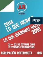 Propuestas 2014-2015.pdf