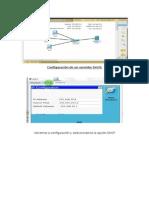 Configuración de un servidor DHCP,dns,web y correo.doc