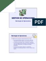 02_estrategia_operacional.pdf